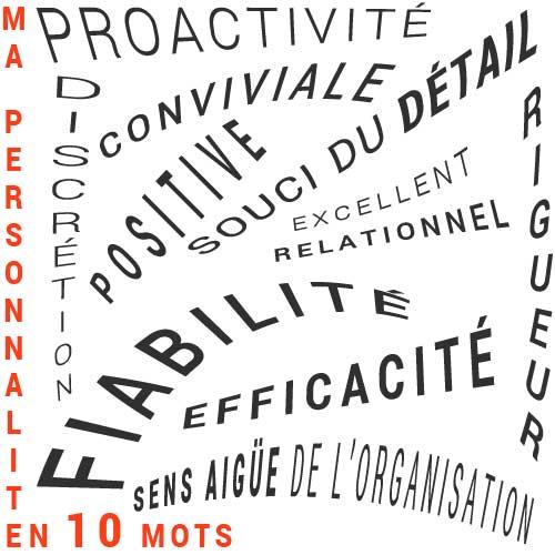 sophie court, freelance, free lance, secretariat, secretaire, assistante, gestion, organisation, efficacite, rigueur, fiabilite, relationnel, detail, positive, conviviale, proactivite, experience, structurer, methode, solutions