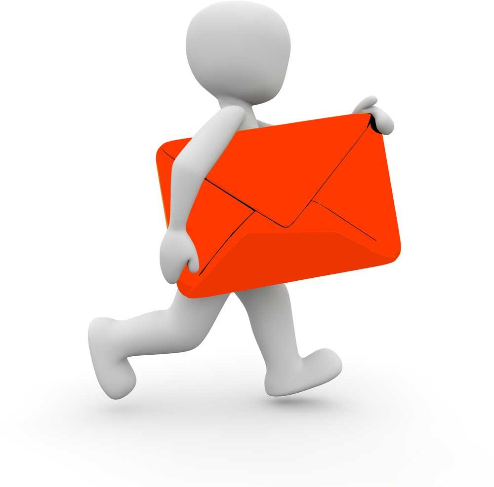 conseil, accompagnement, organisation, gestion administrative, TPE, rapidite, fiabilite, secretariat, secretaire
